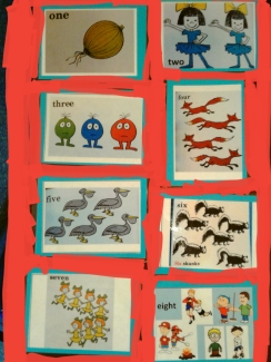 animal-number-cards