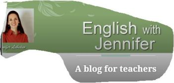 english-with-jennifer-blog