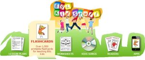 esl-kids-stuff-site